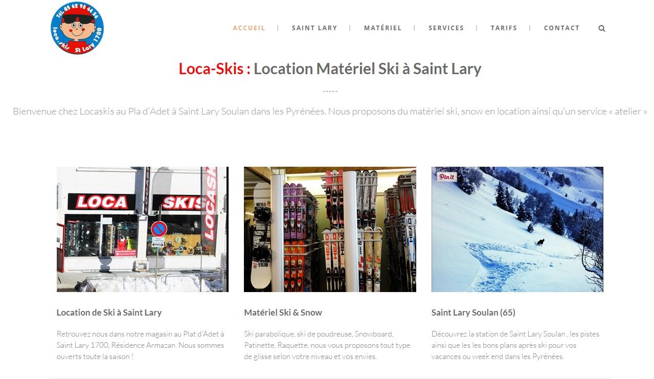 locaskis-refonte-site-web